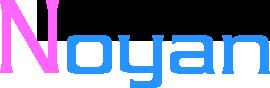 Lackiererei Noyan Kassel Logo
