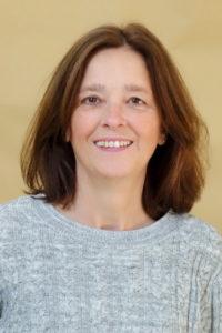 Karin Kutschke